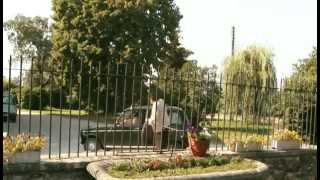 НОМ-Фильм: Фантомас снимает маску