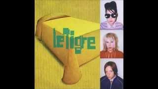 Le Tigre Le Tigre Full Album