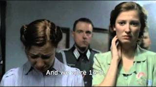 Hitler reacts to Alabama beating Clemson after onside kick