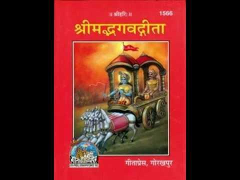 श्री मद्-भगवत गीता के बारे में सक्षिप्त ज्ञान - कुल कितनी  गीता हैं