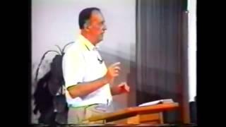 Душевный или духовный (2 из 2) - Дерек Принс