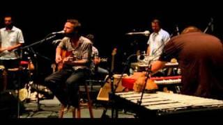 Marcelo Camelo -Liberdade(mtv ao vivo)
