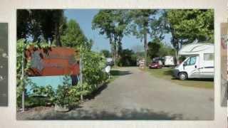 Campertip! Weinland  Camping Steiermark ! (Campingplatz im Südsteirisches Weinland)