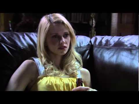 """Betrayed at 17"" Trailer - Shadowlandfilms.com"