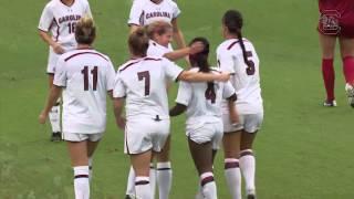 Highlights: Women