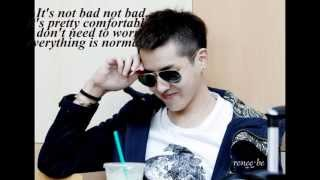 Video #WuYiFanFighting - EXO Kris funny replies on fanboard download MP3, 3GP, MP4, WEBM, AVI, FLV Juli 2018