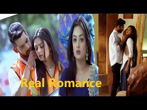 Zindagi Ki Mehek ! Mehek And Saurya Romantic Pal !