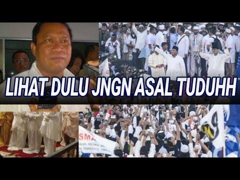 Renungan Harian 2 Juli 2020 bersama Pdt Dr. Edu Arto Silalahi from YouTube · Duration:  7 minutes 25 seconds