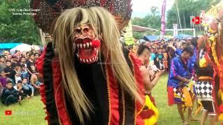 PAMIT MULEH ~ Gending Legendaris Jaranan (Cover Lagu Jaranan)ISJTP Ikatan Seni Jaranan Thik Ponorogo