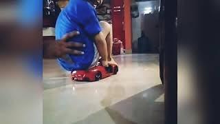 Engineers Children be like