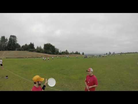 Video 539