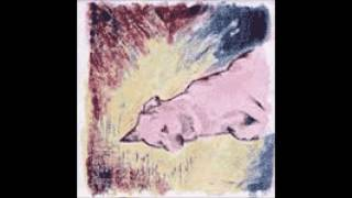 邦楽ロックのおすすめです。 Syrup16gの「Copy」というアルバムの「生活...
