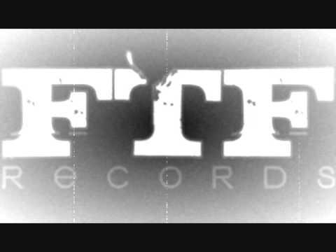 drake-successful remix ftf records