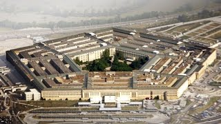 Marc Andreessen: How Silicon Valley Can Work With the Pentagon