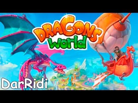 Игры Драки - играть онлайн бесплатно для мальчиков