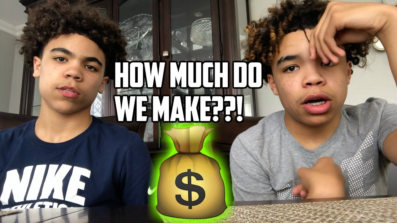how-much-money-do-we-make-tips-for-beginner-youtuber-s
