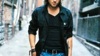 Keith Urban I wanna love somebody like you