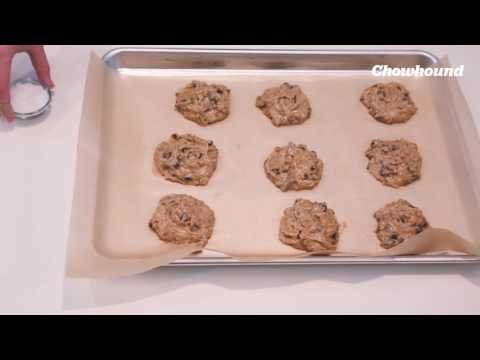 Save Big Brother Slop Ice Cream Oatmeal Sandwiches Pictures