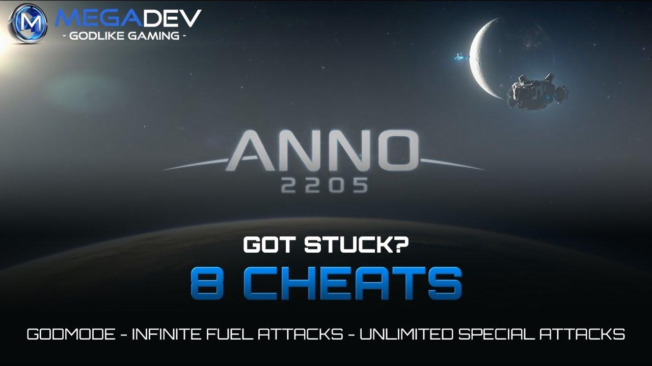 fuel ps3 cheats