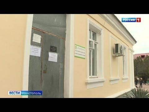 Два жителя Севастополя победили коронавирус