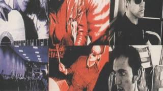 Radiohead - (04/13/96 Avalon, Boston) (Last show of The Bends Tour)