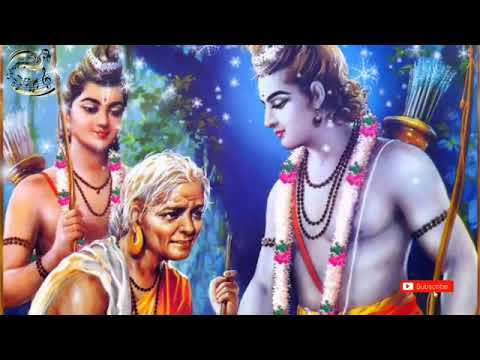 O Mangal Bhawan A Mangal Hari (2019)Sambhu Gupta_6201424365