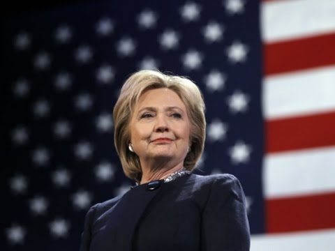 Poll: Clinton Struggling with Young Americans