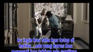 Video Kuingin KAU Tahu Ipang download MP3, 3GP, MP4, WEBM, AVI, FLV Maret 2018