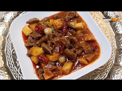 vous-voulez-un-vrai-dÉlice-turc-voici-(-le-tas-kebab-)-recette-ragoût-de-bœuf-fondant