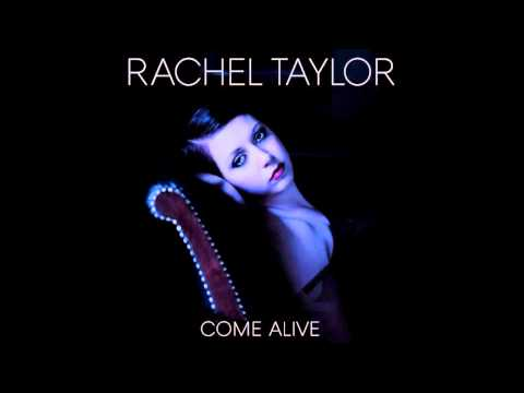 Rachel Taylor  Light A Fire