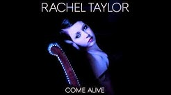 Rachel Taylor - Light A Fire