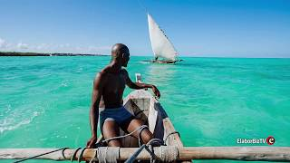 15 Things a Real Tourist must do in Africa
