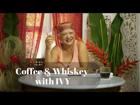 li-shengwu-and-the-agc-and-pm-lee's-2017-ndr-speech-l-coffee-&-whiskey-with-ivy-s2e03