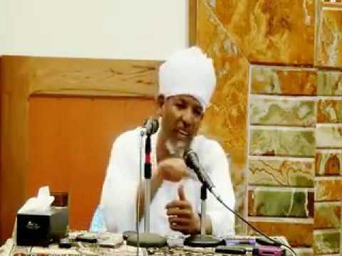 الشيخ كمال الدين الزنادي مقطع فيديو جميل جداً شاهد واسمع thumbnail