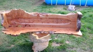 Mantle For Sale By Oregonburls.com
