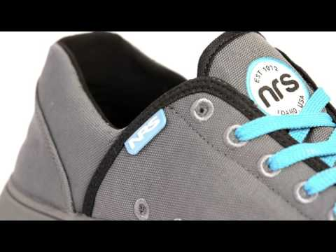 6424995aae70 NRS Crush Water Shoes - YouTube