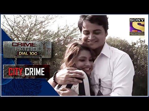 City Crime | Crime Patrol | बोरीवली हत्या | Mumbai