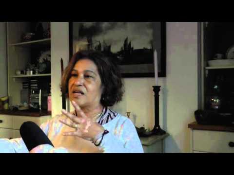 Chilean Coup Documentary | Dominic Vicencio