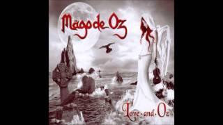 Mägo de Oz - Siempre (Adiós, Dulcinea - Parte II) (Versión Coral)