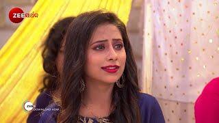 ତୋ ଅଗଣାର ତୁଳସୀ ମୁ  To Aganara Tulasi Mu  Odia Serial 2018   Best Scene  EP   1698  SarthakTv