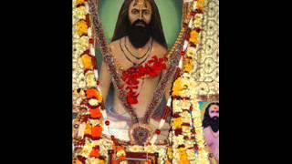 Ashtotati Maha Prabhu Ram Lal Ji, Maha Prabhu Mulakh Raj Ji, SatGuru Ram Piyara Ji Maharaj