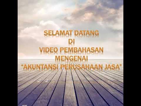IDE BISNIS UNIK YANG MASIH JARANG DI INDONESIA