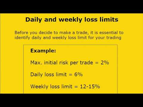 """Forex webinar """"Aggressive trading How to employ high leverage and not to lose your account """""""