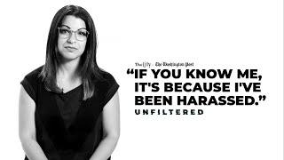 How feminist blogger Anita Sarkeesian fights trolls