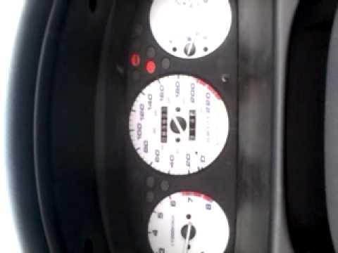 98 civic ex p0505 poor idle/fluctuation - Honda Civic Forum