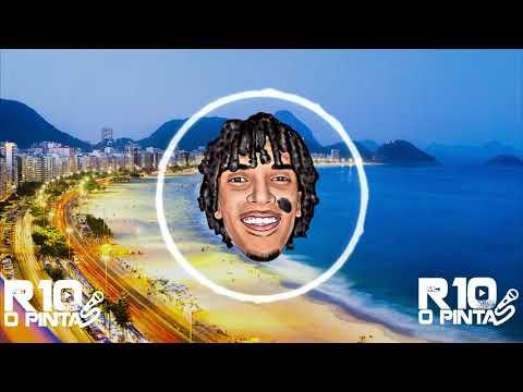 MC YSA - CORAÇÃO FECHADO (( DJ 2F CDD )) MÚSICA NOVA