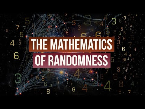 How chance affects our lives way more than you think | The mathematics of randomness