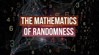 Gambar cover The Mathematics of Randomness | How chance affects our lives way more than you think