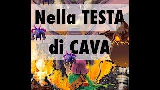DI NUOVO, QUASI, IN TOP 10 (100% CON LAVALOON!!) - Clash of Clans - Nella TESTA di CAVA #6