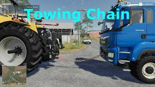 "[""fs"", ""fs19"", ""fs17"", ""farming"", ""simulator"", ""mod"", ""kenny456"", ""towing"", ""chain"", ""tow"", ""bar"", ""implement"", ""pulled""]"